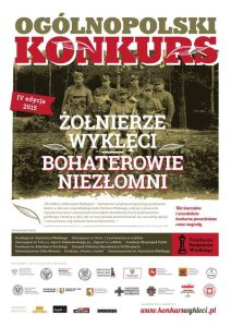 Kopia plakat-konkurs-zw2015-maly