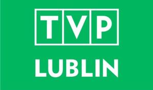 TVP_Lublin_nowe_logo